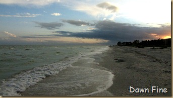more sanibel_174