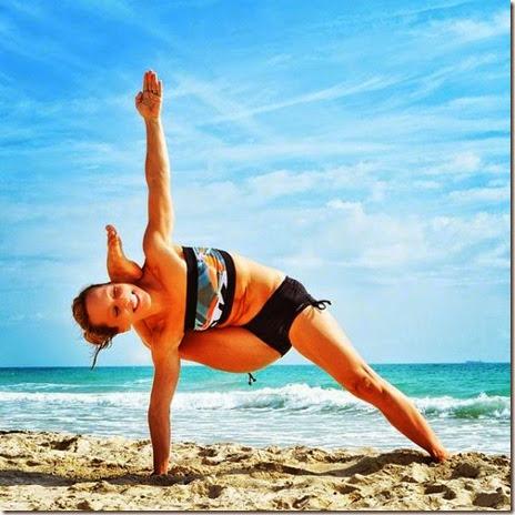 kino-macgregor-yoga-016