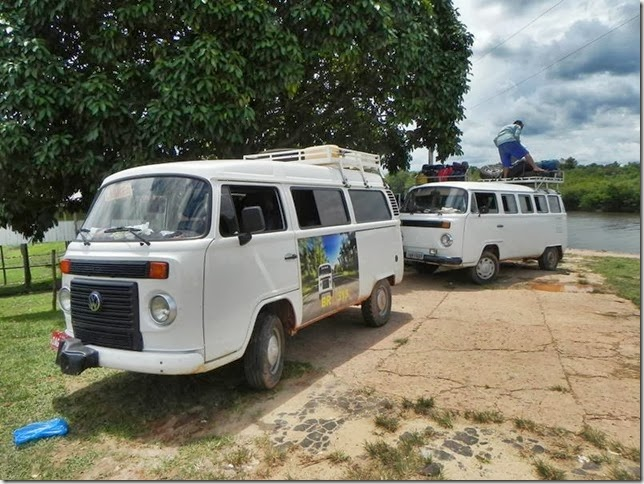 BR-319_Humaita_Manaus_Day_5_DSCN8034
