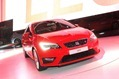 SEAT-Leon-2013-8