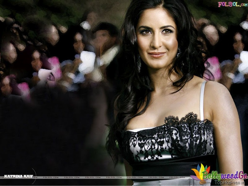 Katrina Kaif Latest Cute Wallpapers 6