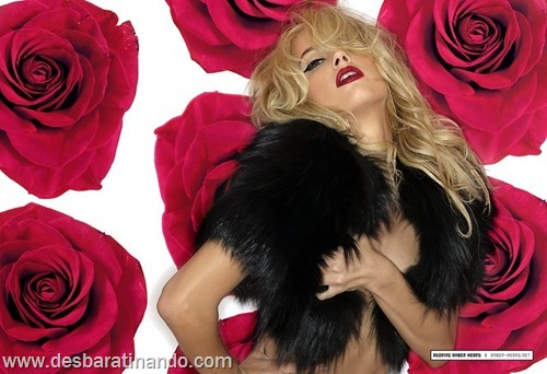 amber heard linda sensual sexy sedutora desbaratianando (63)