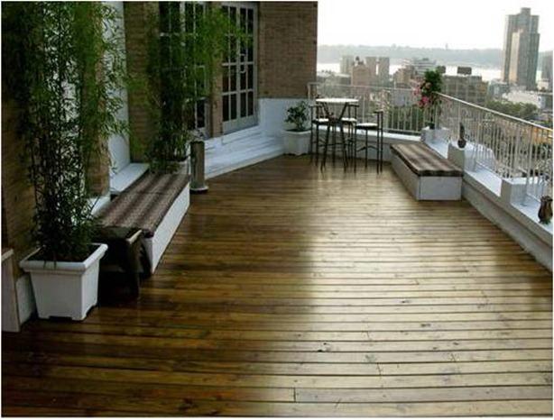 mdd balcony
