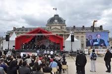 2011 09 17 VIIe Congrès Michel POURNY (859).JPG