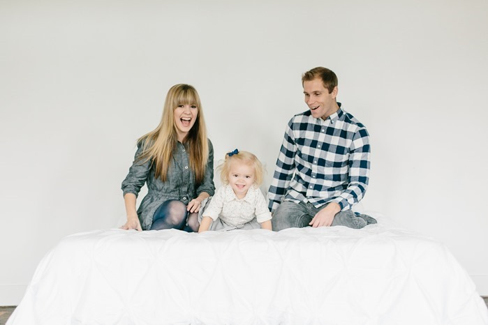 utah family photography kali poulsen photography