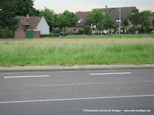 2009-Trier_482.jpg