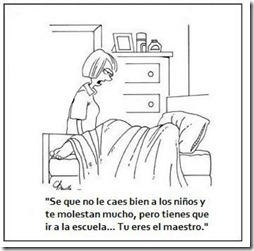 humor docentes (1)