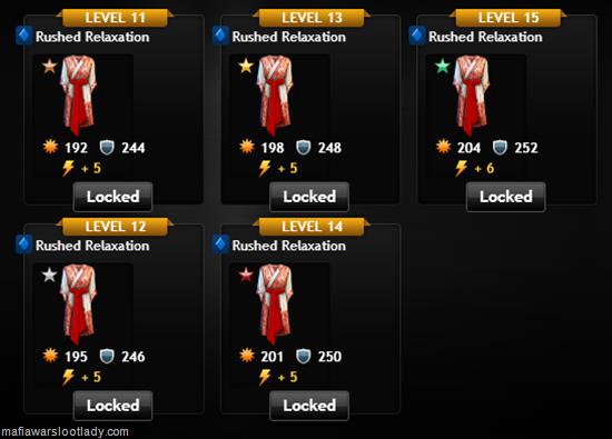 levels11-15