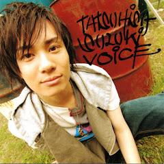 Suzuki Tatsuhisa.jpg