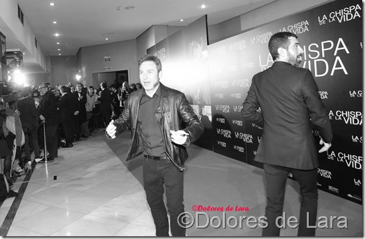 ©Dolores de Lara (51)