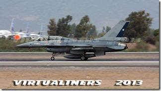 SCEL_V284C_Centenario_Aviacion_Militar_0064-BLOG