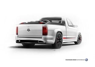 VW-Amarok-Sport-Concept-2