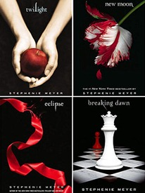 stephanie-meyer-covers_l