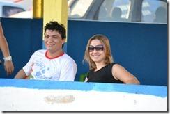III etapa III Campeonato Clube Amigos do Kart (90)