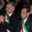 COTA Photo Album - Virgo Fidelis 2007