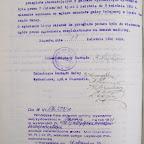wykaz płatników składki gminy żydowskiej w Staszowie na rok 1930 cz.19.jpg