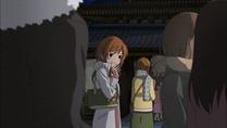 [HorribleSubs]_Tonari_no_Kaibutsu-kun_-_12_[720p].mkv_snapshot_15.02_[2012.12.18_20.37.26]