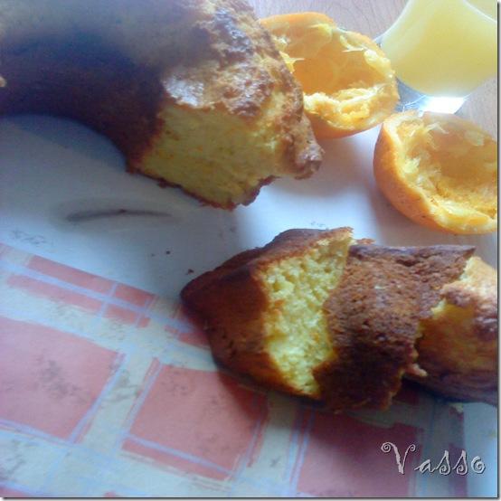 jednostavni kolac sa narandzom16
