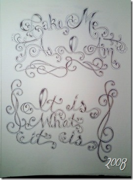 Lettering_and_Quotes_by_SIREN757