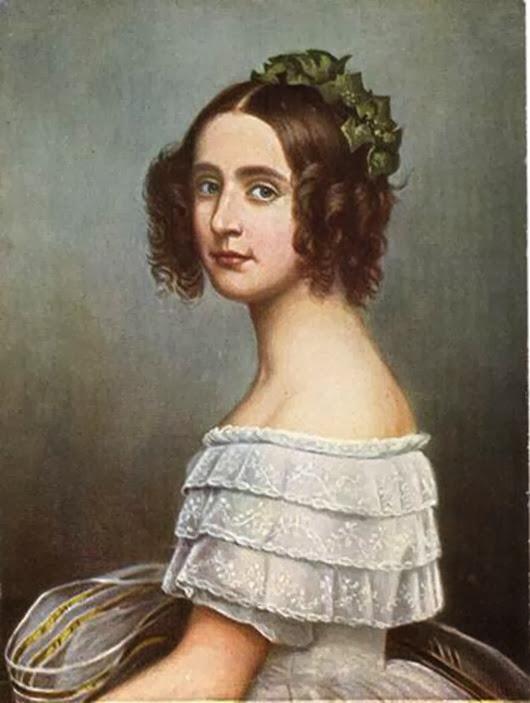 1826_Alexandra
