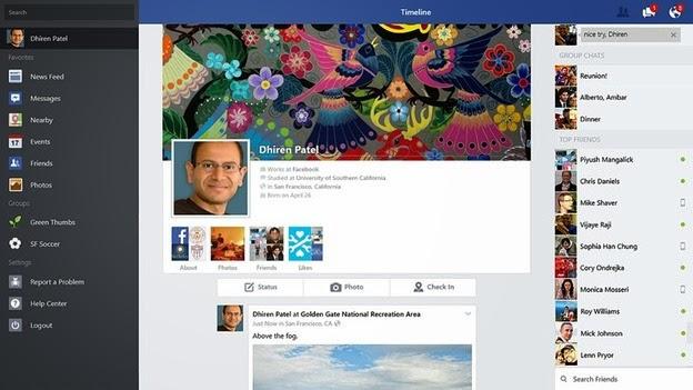 facebook-app-windows-8.1
