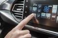 2014-Peugeot-308-Hatch-Carscoops-36_thumb.jpg?imgmax=800