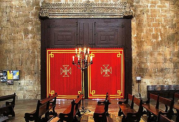 Resultado de imagem para Porta dos Jerónimos