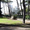 Villa_Celestina_17.jpg