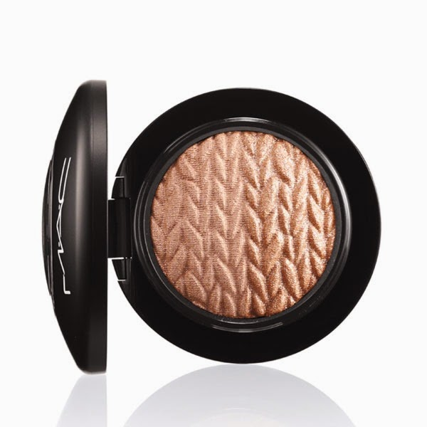 6.Mineralize-Eye-Shadow---Natural-Vigor