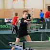 Турнир по настольному теннису в честь Дня Защитника Отечества. 23 февраля 2013 Углич. фото Андрей Капустин - 11.jpg
