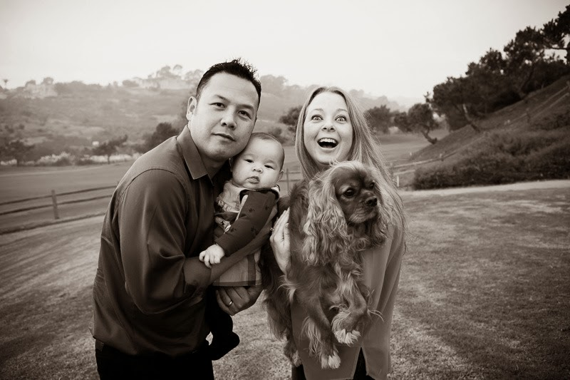 orange county baby and family photographer-6