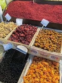 Iran (281)