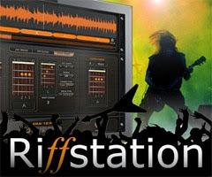 Riffstation-Guitar-Software-1.5.0.0-bloob.ir-1