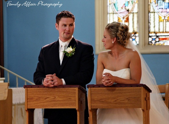 22_Holy Rosary Church Wedding_Tacoma_Photography