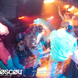 2013-11-09-low-party-wtf-antikrisis-party-group-moscou-283
