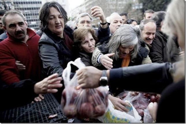 desperadosGrecia (2)