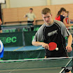 Турнир по настольному теннису в честь Дня Защитника Отечества. 23 февраля 2013 Углич. фото Андрей Капустин - 29.jpg
