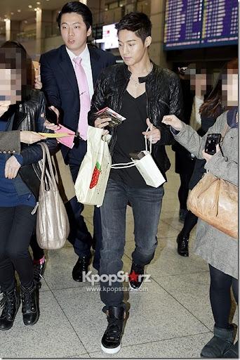 Kim hyun joong y uee dating