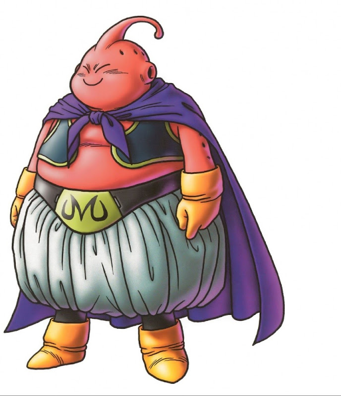 majin_buu_dragon_ball_z
