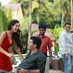 Billa 2 On Location  Photo Gallery 2012