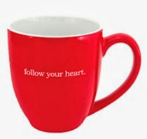 mug_follow-your-heart_red_s[1]