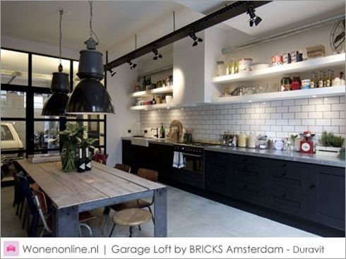 garageloft-bricks-amsterdam-duravit-5