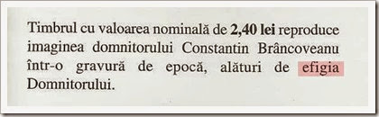 text-prelucrat