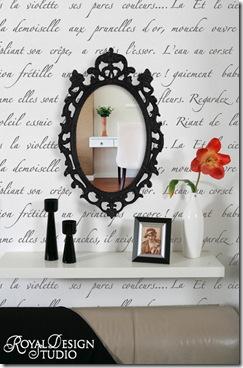3091-Springtime-in-Paris-Allover-Stencil