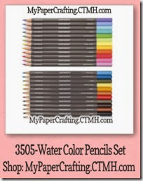 watercolor pencils-200