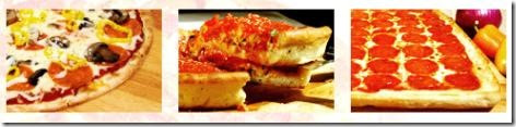Chicago pizza coupons mooresville