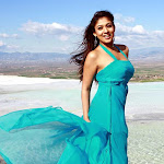 Nayanthara-Hot-Photos-86.jpg