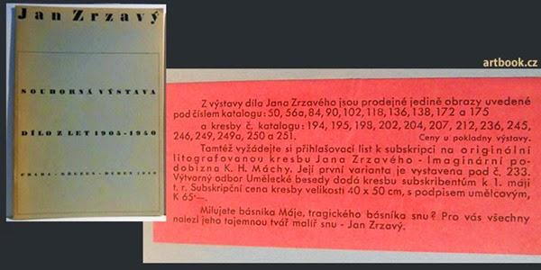 ZRZAVÝ--UB---1940.