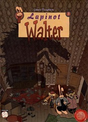 P00003 - lapinot  - walter #3