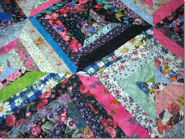 favorites-quilting-2